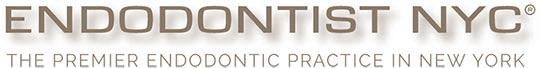 Efactor - logo